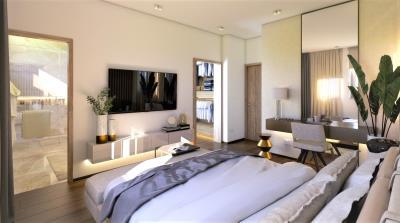 07---TYPE-C-rev-bedroom_Scene-2-b