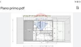 Image No.1-floorplan-1