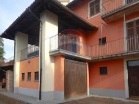 Image No.5-4 Bed Villa / Detached for sale