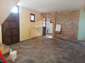 Image No.30-4 Bed Villa / Detached for sale