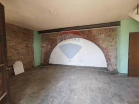 Image No.33-4 Bed Villa / Detached for sale