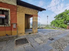 Image No.36-4 Bed Villa / Detached for sale