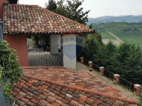 Image No.38-4 Bed Villa / Detached for sale