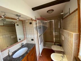 Image No.7-3 Bed House/Villa for sale
