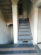 Image No.14-5 Bed House/Villa for sale
