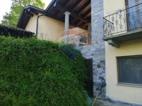 Image No.39-3 Bed Villa / Detached for sale