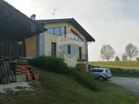 Image No.43-3 Bed Villa / Detached for sale