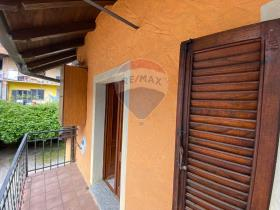 Image No.14-1 Bed Cottage for sale