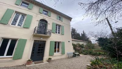 House-for-sale-Canal-du-Midi-1