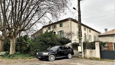 House-for-sale-Canal-du-Midi-3