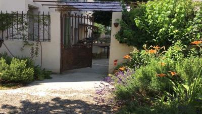 House-for-sale-Canal-du-Midi-6