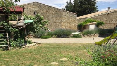 House-for-sale-Canal-du-Midi-10