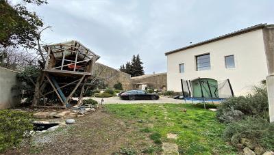 House-for-sale-Canal-du-Midi-11