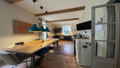 House-for-sale-Canal-du-Midi-14