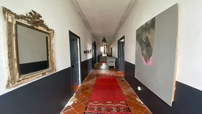 House-for-sale-Canal-du-Midi-18