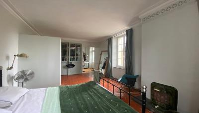 House-for-sale-Canal-du-Midi-20