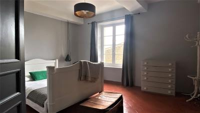 House-for-sale-Canal-du-Midi-23