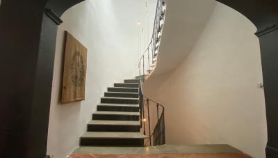 House-for-sale-Canal-du-Midi-28