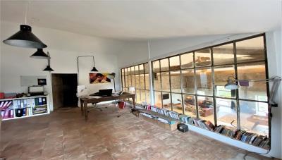 House-for-sale-Canal-du-Midi-31