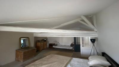 House-for-sale-Canal-du-Midi-33