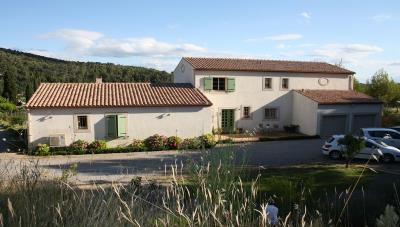 Country-house-for-sale-Bize-Minervois-3