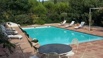 Country-house-for-sale-Bize-Minervois-5