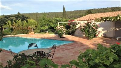 Country-house-for-sale-Bize-Minervois-6