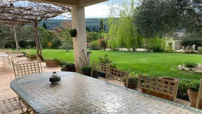 Country-house-for-sale-Bize-Minervois-7