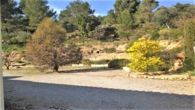 Country-house-for-sale-Bize-Minervois-10
