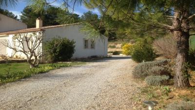 Country-house-for-sale-Bize-Minervois-9