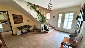 Image No.10-Maison de campagne de 6 chambres à vendre à Bize-Minervois