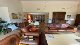 Image No.12-Maison de campagne de 6 chambres à vendre à Bize-Minervois