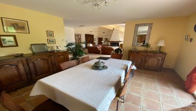 Country-house-for-sale-Bize-Minervois-16