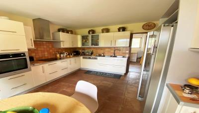 Country-house-for-sale-Bize-Minervois-17