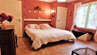 Country-house-for-sale-Bize-Minervois-19