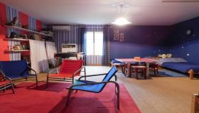 Image No.24-Maison de campagne de 6 chambres à vendre à Bize-Minervois