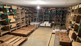 Image No.25-Maison de campagne de 6 chambres à vendre à Bize-Minervois
