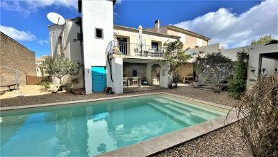Luxury-house-for-sale-Magalas-1