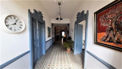 Luxury-house-for-sale-Magalas-12