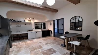 Luxury-house-for-sale-Magalas-16