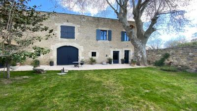 Luxury-house-for-sale-Magalas-22