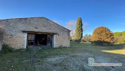 Land-for-sale-St-Marcel-sur-Aude-2