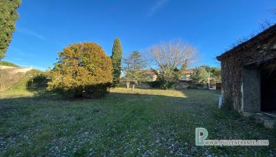 Land-for-sale-St-Marcel-sur-Aude-1