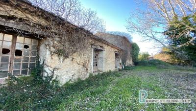 Land-for-sale-St-Marcel-sur-Aude-3