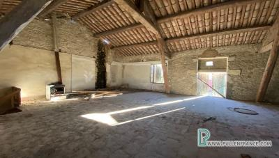 Land-for-sale-St-Marcel-sur-Aude-7