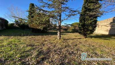 Land-for-sale-St-Marcel-sur-Aude-9