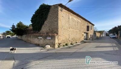 Land-for-sale-St-Marcel-sur-Aude-10
