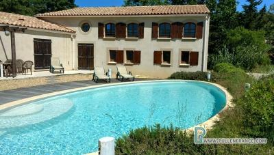Country-house-with-views-Minervois-France-3