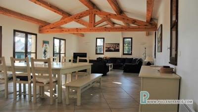 Country-house-with-views-Minervois-France-11