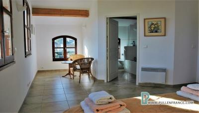 Country-house-with-views-Minervois-France-19